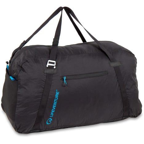 Travel Light Packable Duffle - 70L