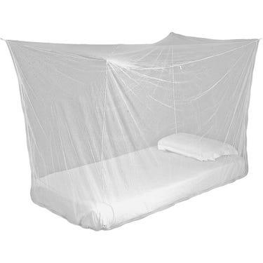 BoxNet - Single  Mosquito Net