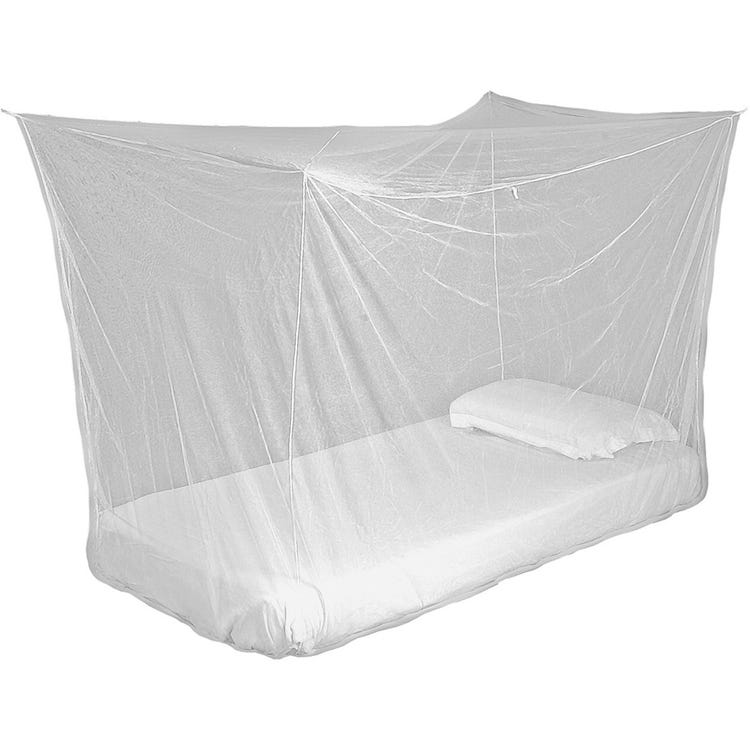 Lifesystems BoxNet - Single  Mosquito Net