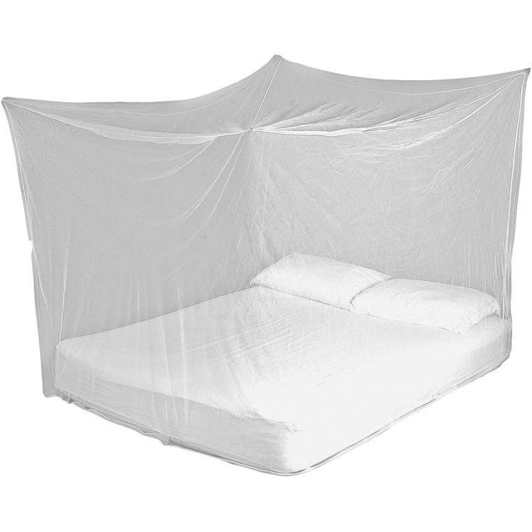 Lifesystems BoxNet - Double Mosquito Net