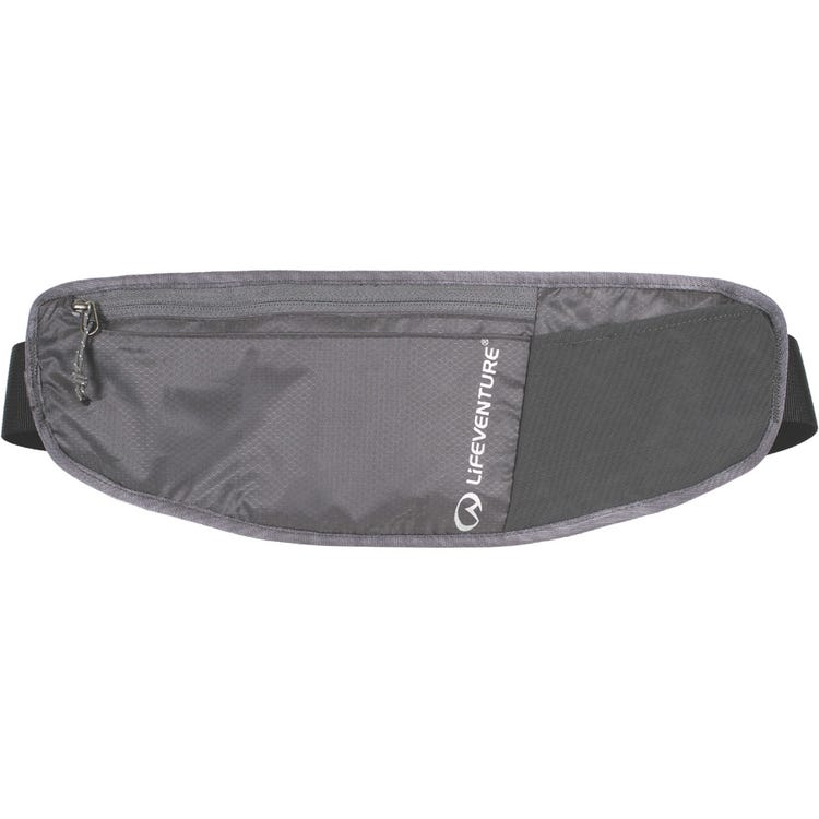 Lifeventure Active Waist Belt