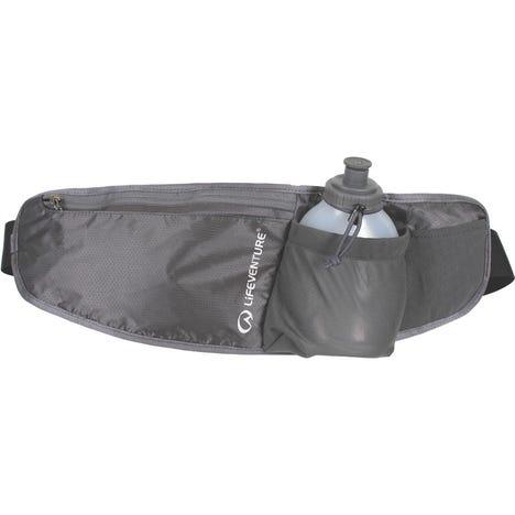 Hydration Waist Belt