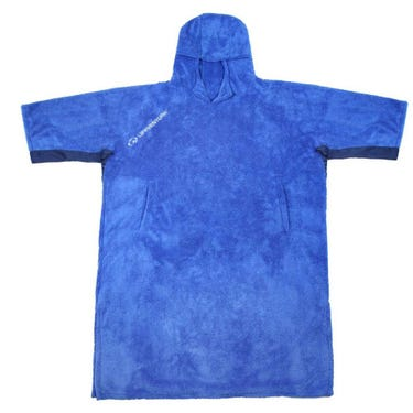 Changing Robe - Warm