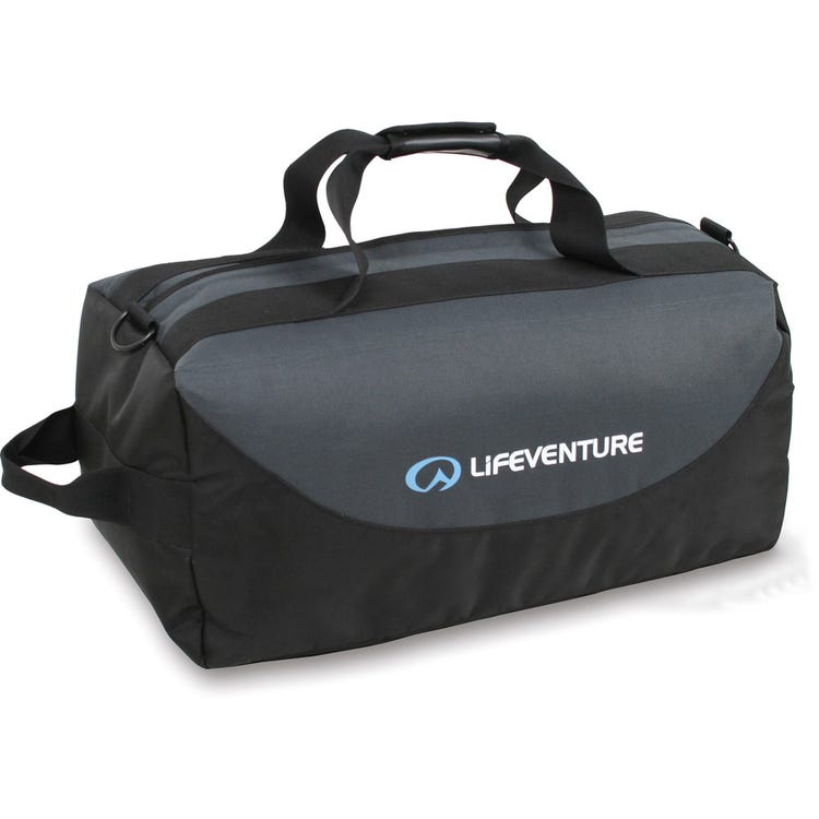 Lifeventure Expedition Duffle bag- 100 litre