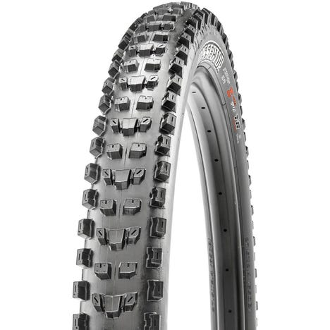 Dissector DH Tyre