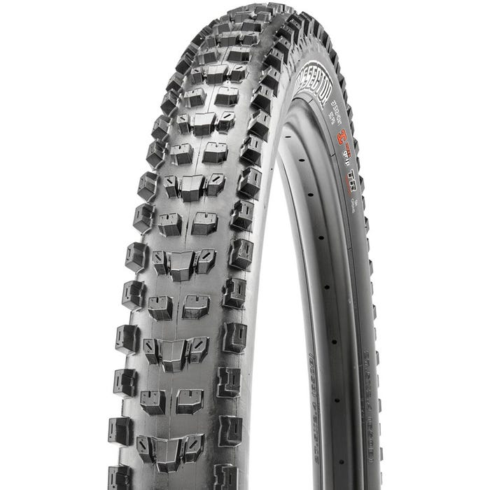Maxxis Dissector Trail Tyre