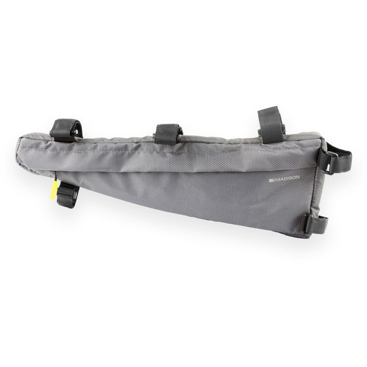 Madison Caribou bikepacking Frame Bag