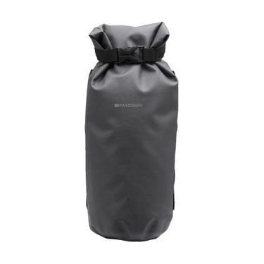 Caribou waterproof, welded cylinder roll bag, suits fork cradle MCB911