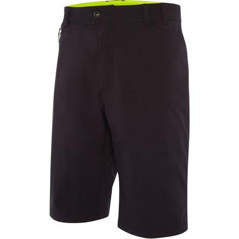 Madison Stellar men's shorts