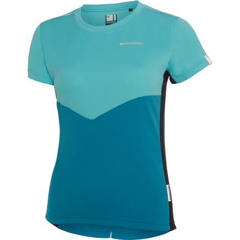 Madison Stellar women's short sleeve jersey