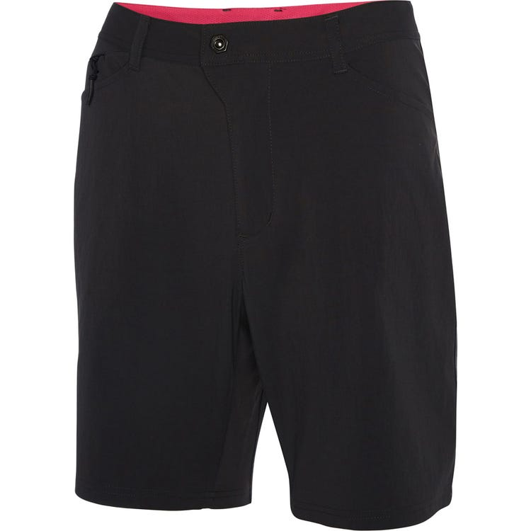 Madison Stellar women's shorts