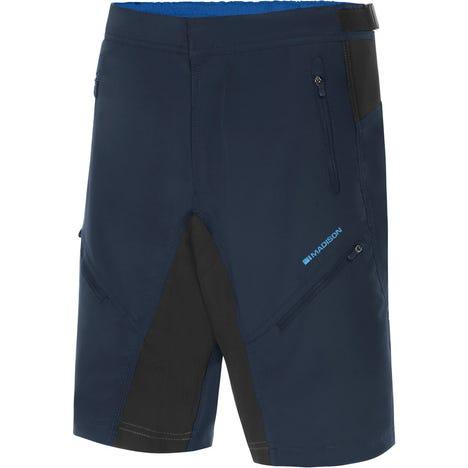 Trail women's shorts
