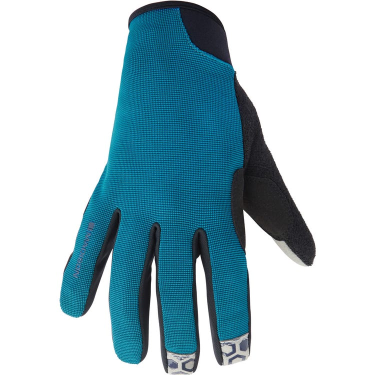 Madison Roam men's gloves