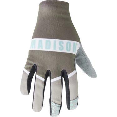 Alpine youth gloves