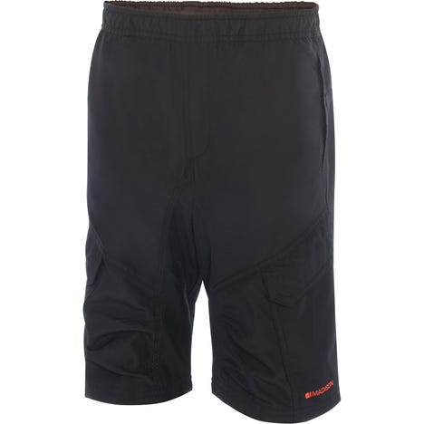Trail youth shorts