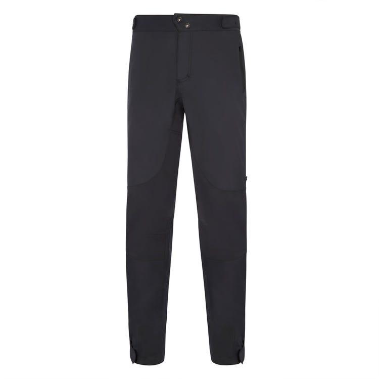 Madison DTE Men's Waterproof Trousers