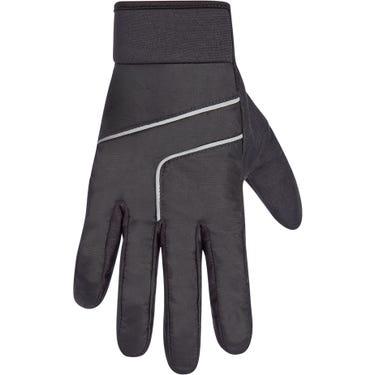 Avalanche women's waterproof gloves
