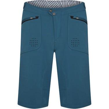 Flux men's shorts