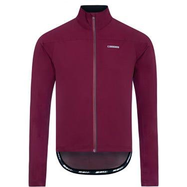 RoadRace super light men's waterproof softshell jacket