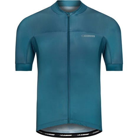 RoadRace men's short sleeve jersey