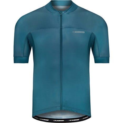 Madison RoadRace men's short sleeve jersey