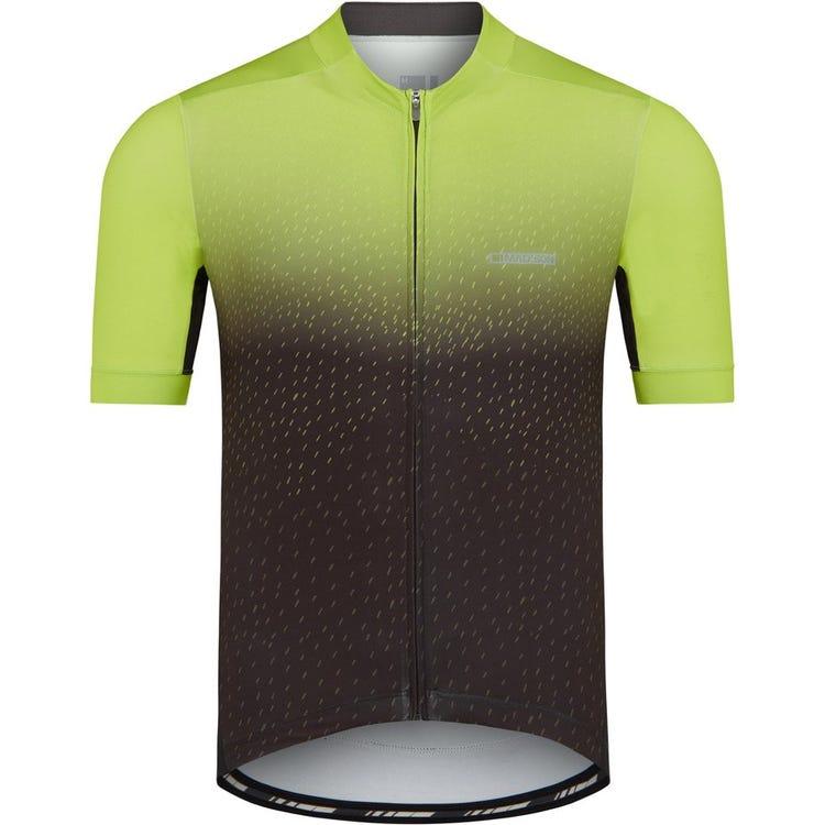 Madison Sportive men's short sleeve jersey
