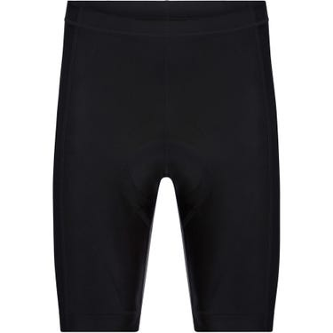Peloton men's shorts