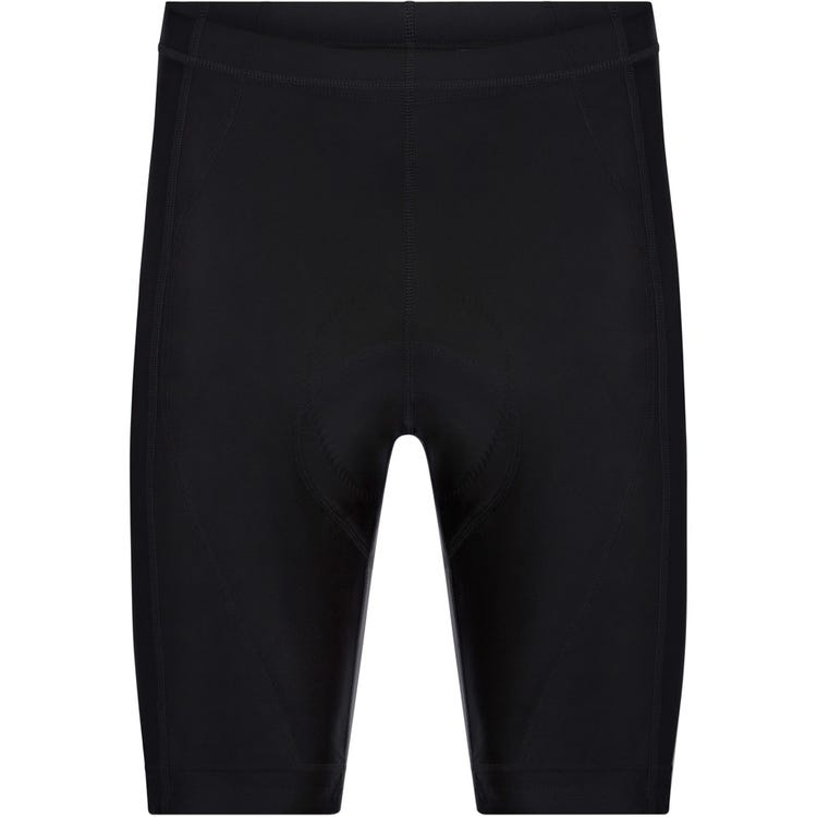 Madison Peloton men's shorts