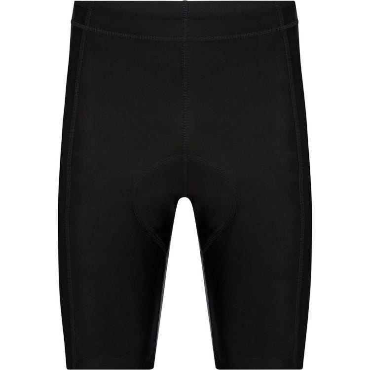 Madison Track men's shorts