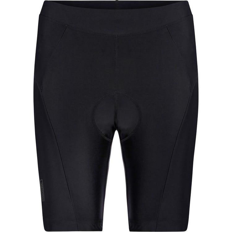 Madison Sportive women's shorts