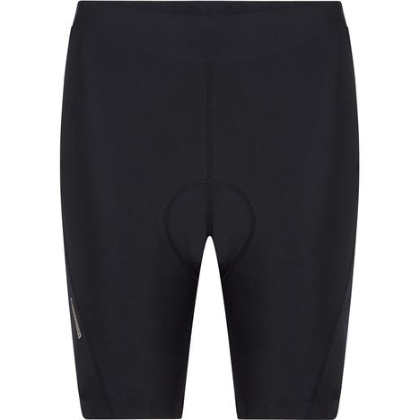 Keirin women's shorts