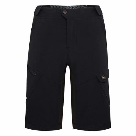 Zen youth shorts