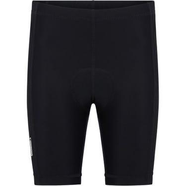 Track youth shorts