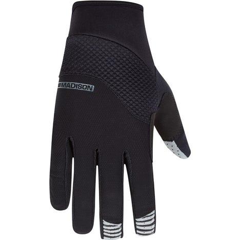 Flux men's gloves