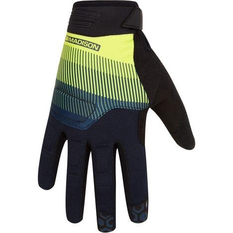 Madison Zenith men's gloves