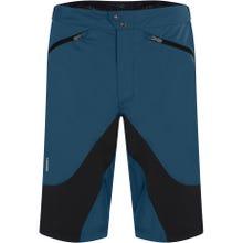Madison DTE men's waterproof shorts