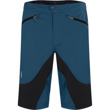 DTE men's waterproof shorts