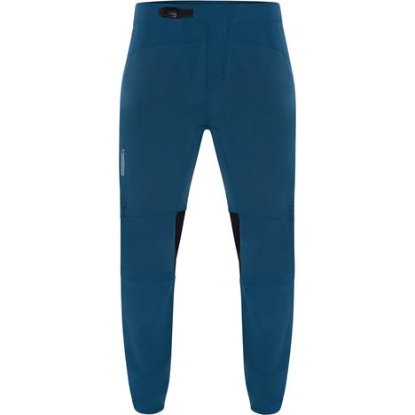 Flux men's trouser