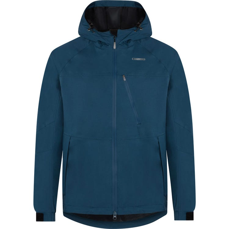 Madison Roam Men's Waterproof Jacket