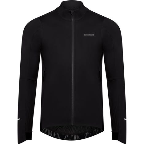Apex men's lightweight softshell jacket