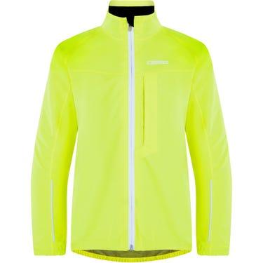 Protec youth 2L waterproof jacket
