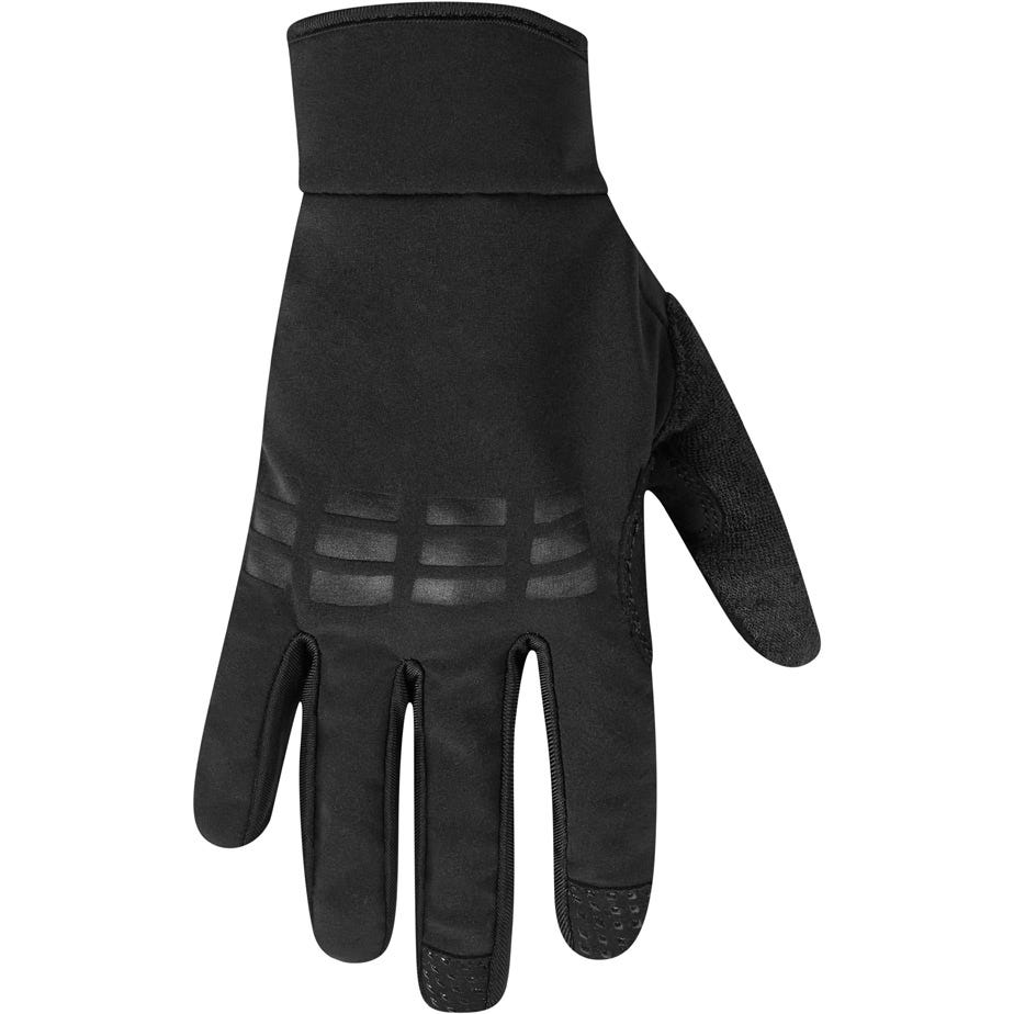 Madison Zenith 4-season DWR men's gloves