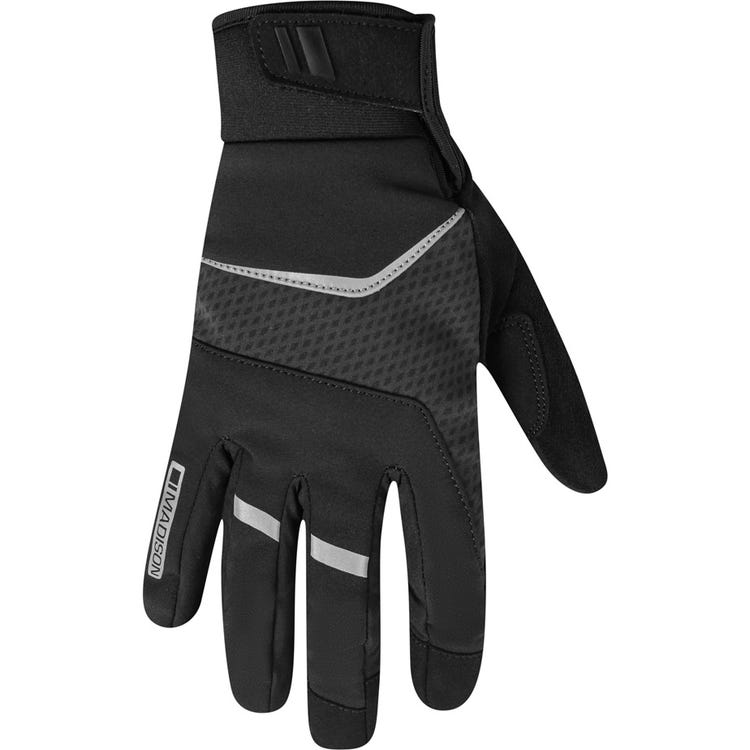 Madison Avalanche women's waterproof gloves