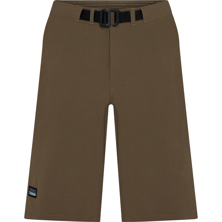 Madison Roam men's stretch shorts