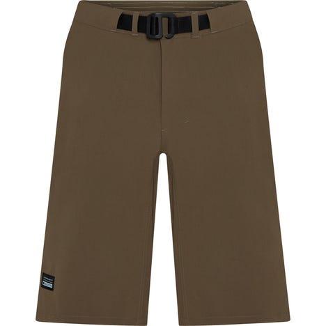 Roam men's stretch shorts