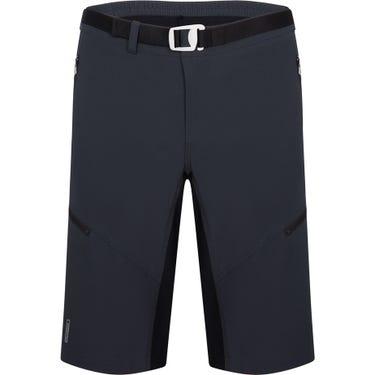 Freewheel Trail men's shorts