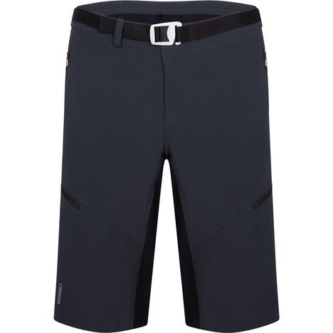 Freewheel Trail men's shorts