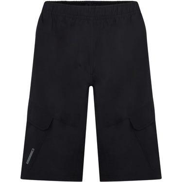Freewheel men's baggy shorts
