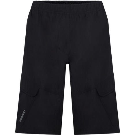Freewheel men's baggy shorts