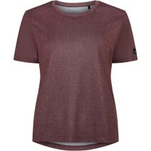 Madison Roam women's short sleeve performance tee